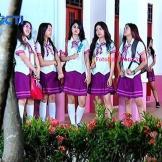 Foto Pemain Anak Jalanan Episode 33-8