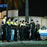 Foto Pemain Anak Jalanan Episode 33