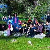 Foto Pemain Anak Jalanan Episode 34-14