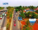 Foto Pemain Anak Jalanan Episode 34-4