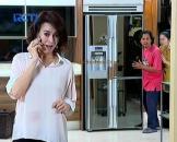 Foto Pemain Anak Jalanan Episode 34-5