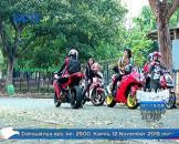 Foto Pemain Anak Jalanan Episode 39-1