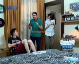 Foto Pemain Anak Jalanan Episode 41