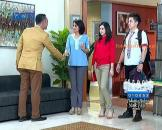 Foto Pemain Anak Jalanan Episode 42