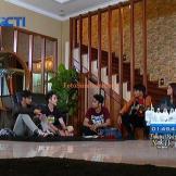 Foto Pemain Anak Jalanan Episode 43-1