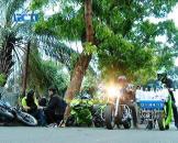 Foto Pemain Anak Jalanan Episode 45-1