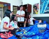Foto Pemain Anak Jalanan Episode 45-2