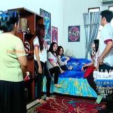 Foto Pemain Anak Jalanan Episode 45-4