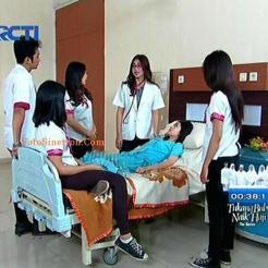 Foto Pemain Anak Jalanan Episode 46-2