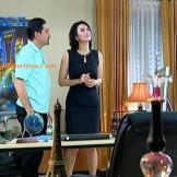 Foto Pemain Anak Jalanan Episode 52-1