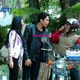 Foto Pemain Anak Jalanan Episode 52-2
