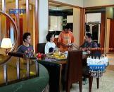 Foto Pemain Anak Jalanan Episode 57