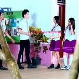 Foto Pemain Anak Jalanan Episode 58