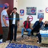 Foto Pemain Anak Jalanan Episode 65-66