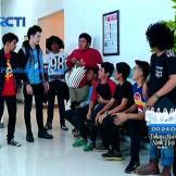 Foto Pemain Anak Jalanan Episode 66-1