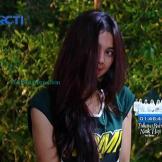 Foto Raya Kitty Anak Jalanan Episode 43