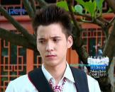 Foto Stefan William Anak Jalanan Episode 41-3