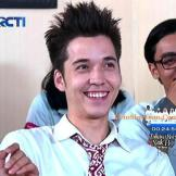 Foto Stefan William Anak Jalanan Episode 52