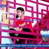 Haykal Anak Jalanan Episode 63