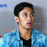 Immanuel Kaesar Hito Anak Jalanan Episode 75