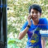 Iyan Anak Jalanan Episode 33