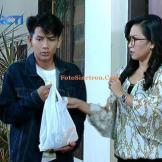 Iyan Anak Jalanan Episode 57