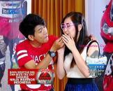 Iyan dan Melly Anak Jalanan Episode 26