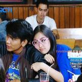 Iyan dan Melly Anak Jalanan Episode 34