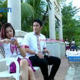 Kitty Raya Anak Jalanan Episode 29