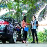 Mesra Boy dan Adriana Anak Jalanan Episode 71