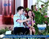 Mesra Boy dan Angel Anak Jalanan Episode 55