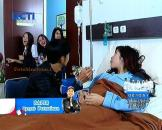 Mesra Mondi dan Raya Anak Jalanan Episode 59