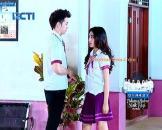 Mesra Stefan William dan Natasha Wilona Anak Jalanan Episode 55
