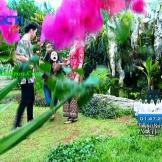 Mesra Stefan William dan Natasha Wilona Anak Jalanan Episode 67