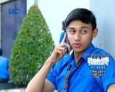 Mondy Anak Jalanan Episode 47
