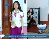 Natasha Wilona Anak Jalanan Episode 30