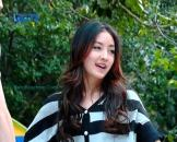 Natasha Wilona Anak Jalanan Episode 37