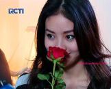 Natasha Wilona Anak Jalanan Episode 38-2