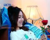 Natasha Wilona Anak Jalanan Episode 39