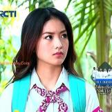 Natasha Wilona Anak Jalanan Episode 41-1