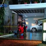 Natasha Wilona Anak Jalanan Episode 41