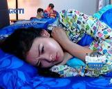 Natasha Wilona Anak Jalanan Episode 43