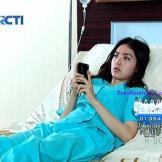 Natasha Wilona Anak Jalanan Episode 49