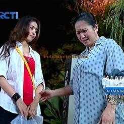 Natasha Wilona Anak Jalanan Episode 51-1