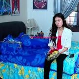 Natasha Wilona Anak Jalanan Episode 51