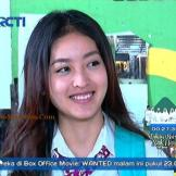Natasha Wilona Anak Jalanan Episode 52-1