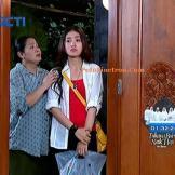 Natasha Wilona Anak Jalanan Episode 52