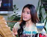 Natasha Wilona Anak Jalanan Episode 53