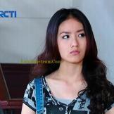 Natasha Wilona Anak Jalanan Episode 57