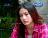 Natasha Wilona Anak Jalanan Episode 59